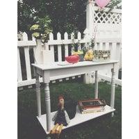 Photo taken at North Arlington, NJ by Vanessa M. on 8/25/2014