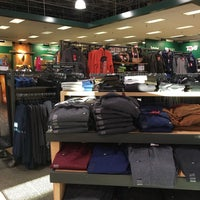 Photo taken at DICK'S Sporting Goods by Angela B. on 12/15/2015