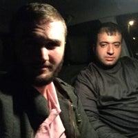 Photo taken at ABB Kentsel Dönüşümler Şube Müdürlüğü by Burak Ö. on 11/19/2015