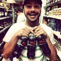 Foto tirada no(a) Supermercados Super Prix por Renan B. em 11/18/2012