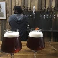 Foto tomada en Depósito Cervecero De Zapata por Johanna J. el 7/22/2017