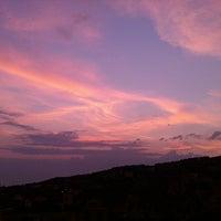 Снимок сделан в Gurman пользователем Costa R. 7/21/2013