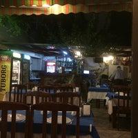 Foto tirada no(a) Erzincan Restaurant por Nora 🎀 em 9/30/2015
