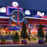 Photo taken at Jefferson Diner by Jefferson Diner on 12/26/2013