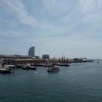 4/28/2018 tarihinde Ljubo P.ziyaretçi tarafından Mirando al Mar'de çekilen fotoğraf