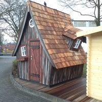 A J Holzzentrum a j holzzentrum furniture home store in stellingen