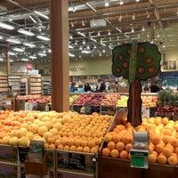Foto scattata a Whole Foods Market da Jens M. il 3/6/2012