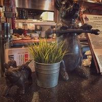 Photo taken at Pig Floyd's by Nikki on 1/19/2018