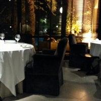 Foto tomada en Restaurante Els Capellans por Albert S. el 10/22/2013