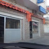 Photo taken at Photo Tarek by sondes n. on 11/28/2012