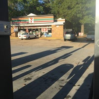 "Photo taken at 7-Eleven by 💥Gregory ""Gee Dub"" W. on 9/19/2015"