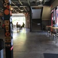 Das Foto wurde bei Old Ox Brewery von June E. am 5/16/2015 aufgenommen