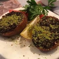 Photo taken at Dinner Döner by Ira K. on 10/16/2017