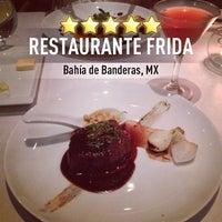 10/6/2013にRodrigo Y.がRestaurante Fridaで撮った写真