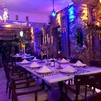 Foto tirada no(a) Refugio Restaurante por Eduardo C. em 2/12/2018