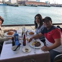 1/3/2018 tarihinde Eduardo C.ziyaretçi tarafından Mirando al Mar'de çekilen fotoğraf