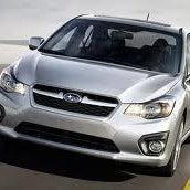Maita Subaru - Auto Dealership in Sacrato