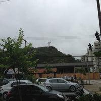 Foto tirada no(a) Banco do Brasil por Romeo C. em 1/4/2013