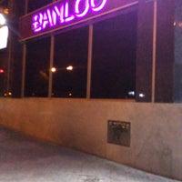 Foto tomada en Bangaloo por Juan F. el 7/6/2014