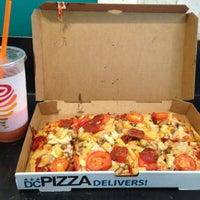 Foto tirada no(a) DC Pizza por 🔥SHADOW🔥 em 6/24/2016