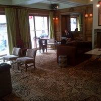 10/11/2013にValerie S.がThe Marlton Hotelで撮った写真