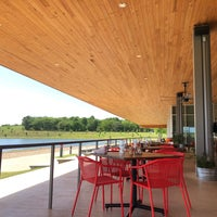 photo taken at the kitchen at shelby farms by dana d on 619 - The Kitchen Shelby Farms