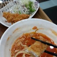 Photo taken at 한신인터밸리24 푸드코트 by Hj I. on 11/5/2013