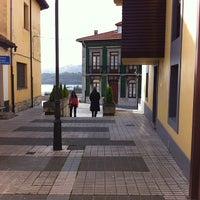 Photo taken at El Tormentín by Pradina C. on 4/10/2014