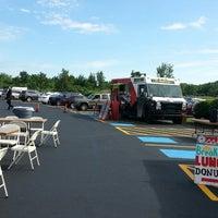 Photo taken at Abundant Life Christian Center by Dennis S. on 6/15/2014