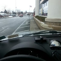 Photo taken at Price Chopper by Dennis S. on 3/21/2014