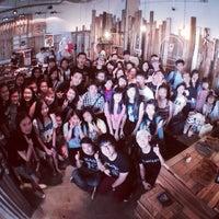 Photo taken at Flesh Imp Flagship Mega Store by Melvin T. on 2/22/2014