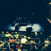Photo taken at Theater Het Heerenlogement by Bee V. on 11/19/2013