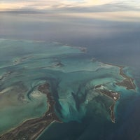 Photo taken at Chub Cay Marina by Dan P. on 4/29/2016