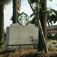 Photo taken at Starbucks by Dan P. on 2/26/2013