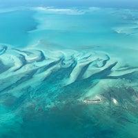 Photo taken at Chub Cay Marina by Dan P. on 2/6/2017