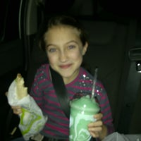 Photo taken at Taco Bell by Wendy J. on 2/27/2014