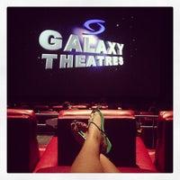 5/19/2013にMyra T.がGalaxy Green Valley Luxury+で撮った写真