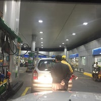 Photo taken at Petrobras by Claudio R. on 3/29/2016