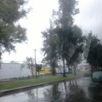 Photo taken at Elotes y Chaskas Fundición by Judith A. on 12/28/2013