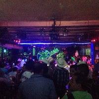Foto tomada en El Oasis por Pako Arit el 6/8/2013
