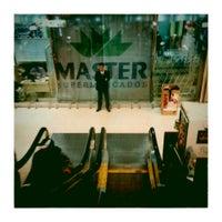 Foto tirada no(a) Master Supermercados por Drigo M. em 5/31/2013