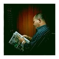 Foto tomada en Academia do Concurso por Drigo M. el 11/2/2013