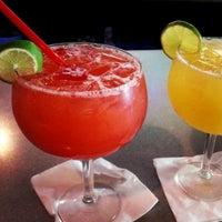 Photo taken at Cesar's Killer Margaritas - Broadway by Joe C. on 9/15/2012