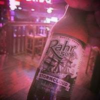 Photo taken at Billy Bob's Texas by Nick B. on 6/2/2015