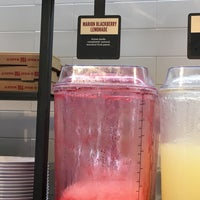 Photo taken at MOD Pizza by Monique C. on 8/2/2016