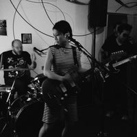 Photo taken at Fort Useless by Lionel C. on 5/26/2013