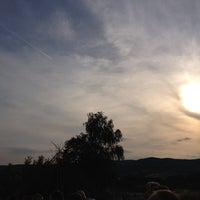 Photo taken at rattiszell by Hans Jürgen F. on 6/27/2014