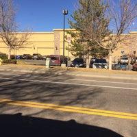 Photo taken at Walmart Supercenter by Tara D. on 11/21/2016