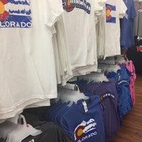 Photo taken at Walmart Supercenter by Tara D. on 10/12/2016
