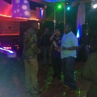 Photo taken at The Savoy Entertainment Center by Jabari R. on 1/14/2013